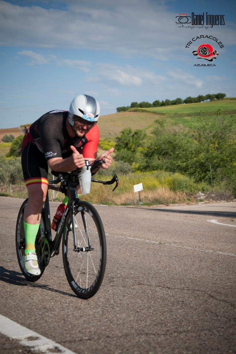 triatlon-md-toledo-2018_40154183490_o