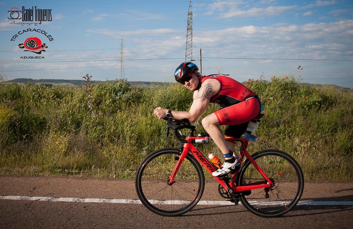triatlon-md-toledo-2018_41242519214_o