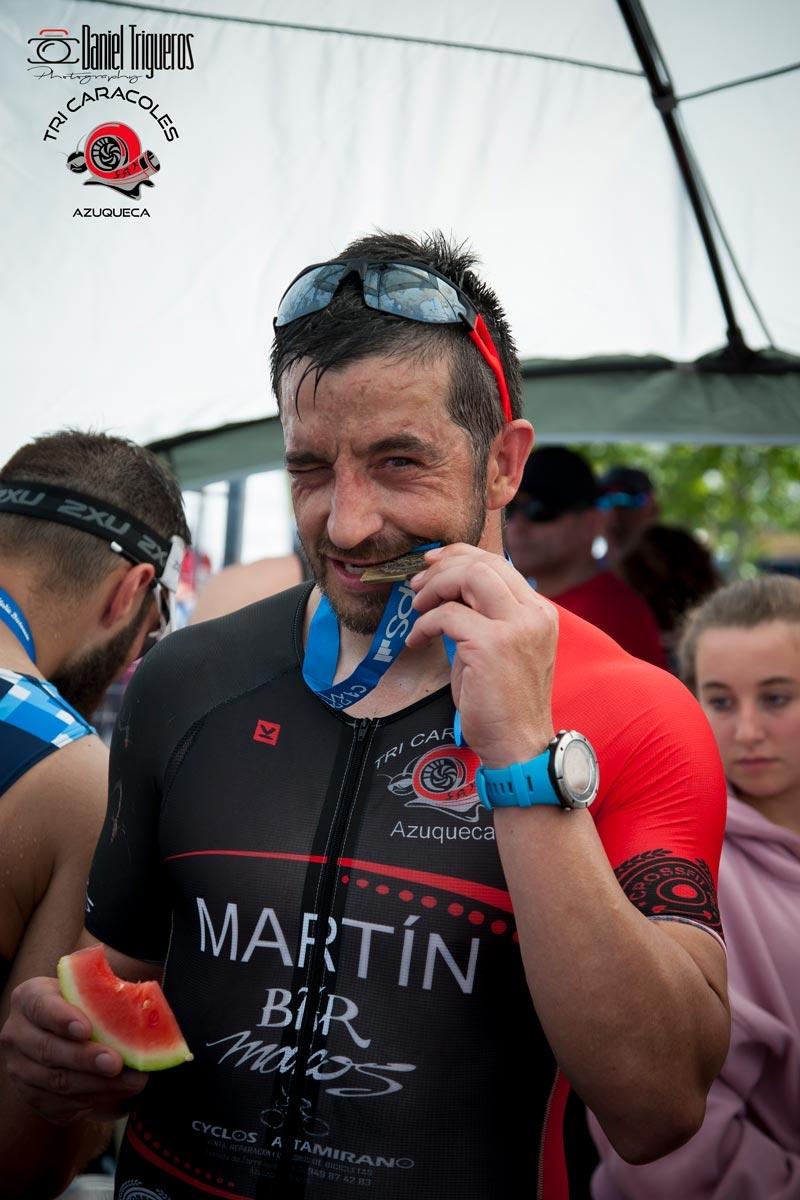 triatlon-md-toledo-2018_41960768121_o